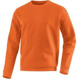 JAKO Мужская спортивная команда неоновый оранжевый