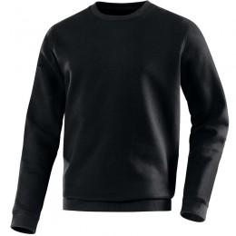 JAKO Мужская спортивная команда, цвет черный