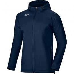 JAKO мужская всепогодная куртка Profi marine