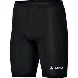 JAKO Men Tight Basic 2.0, цвет черный