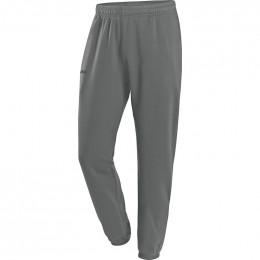 JAKO Kids Спортивные брюки классика с манжетами антрацит
