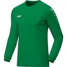 JAKO детская футболка команды LA sport green