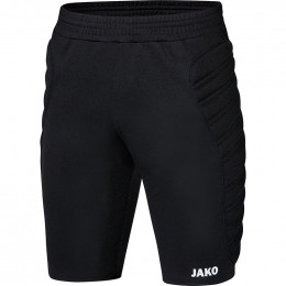 JAKO Kids TW-Short Striker, цвет черный