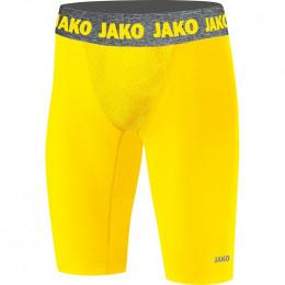 JAKO Kids Коротко сжатое сжатие 2.0 citro