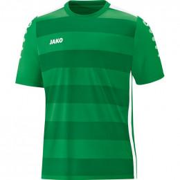 JAKO детский трикотаж Celtic 2.0 KA sport зелено-белый