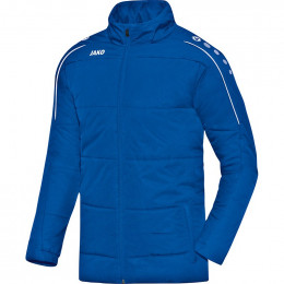 Куртка для детей JAKO Classico Royal