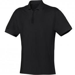 JAKO Kids Polo Team, цвет черный