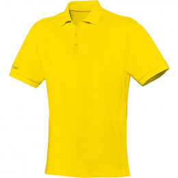 JAKO Kids Polo Team citro