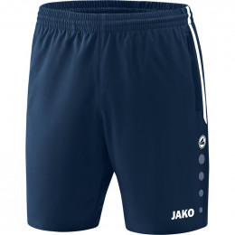 JAKO Kids Short Competition 2.0 морской