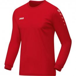 JAKO детская футболка команды LA red