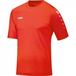 JAKO детская футболка команды KA флейм