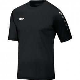 JAKO детская футболка команды KA черная