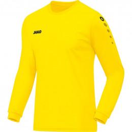 JAKO детская футболка команды LA citro