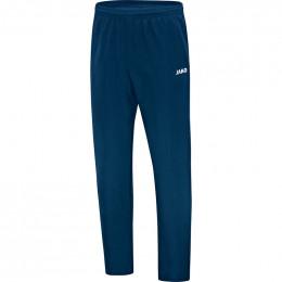 JAKO Детские презентационные брюки Classico Nightblue