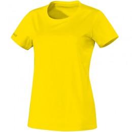 JAKO Женская футболка Team citro