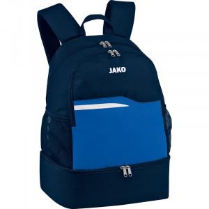 JAKO Backpack Competition 2.0 темно-королевский