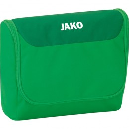 Сумка для покупок JAKO Striker sport green