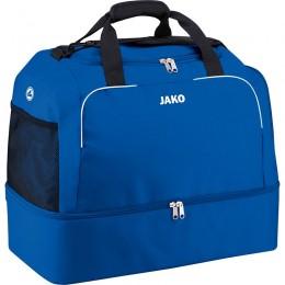 Спортивная сумка JAKO Classico с королевским домом