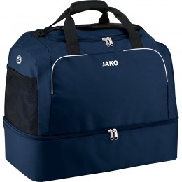 Спортивная сумка JAKO Classico с морским дном