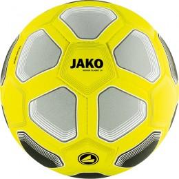 JAKO Ball Indoor Classico 3.0 32 Панель желто-черно-серая