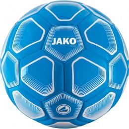 JAKO Ball Promo 32 Panel, MS JAKO blue